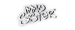 Logo Casara Immobilien